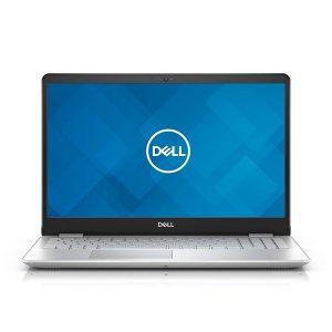 Dell Inspiron 15 – 5584