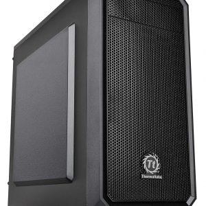 TwM Desktop i5-250-08