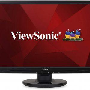 Viewsonic 22″ Monitor