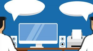 Need a Second Opinion? IT Support for Your Home