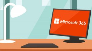 10 Reasons To Upgrade To Microsoft 365