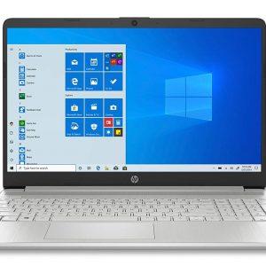 HP 15 i5 12 GB (1366×768)