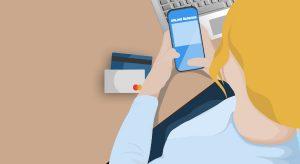 4 Simple Tips For Safe Internet Banking