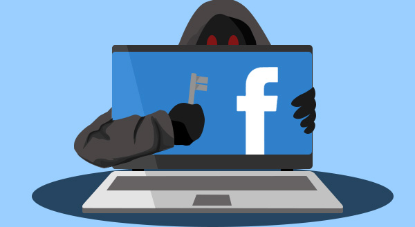Read more about the article How To Stay Safe From Scams And Malware On Facebook
