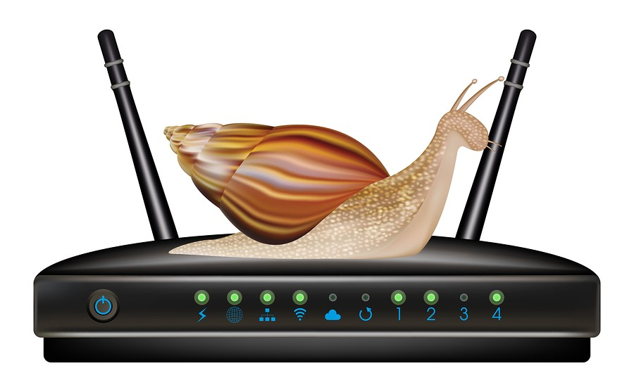 How to Help Your Wi-Fi Meet Your Needs