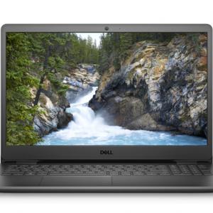 Dell Inspiron 15 3000 i5