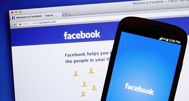 Read more about the article 10 Ways to Protect Yourself From the Facebook Cloning Scam!