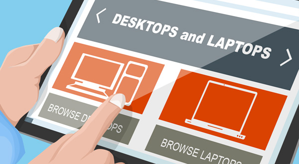 Read more about the article Desktop vs. Laptop: Which is Right for You?