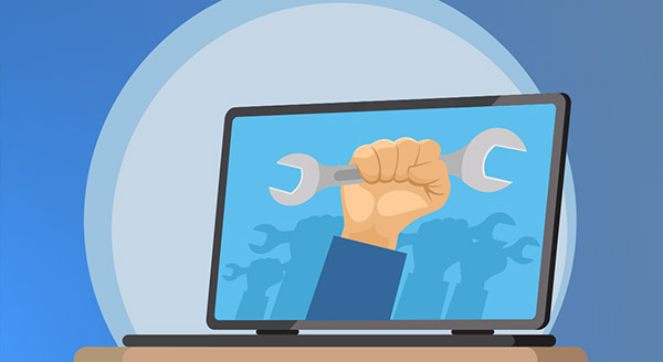 """Read more about the article What Does """"Right to Repair"""" Mean, and Why Does It Matter?"""