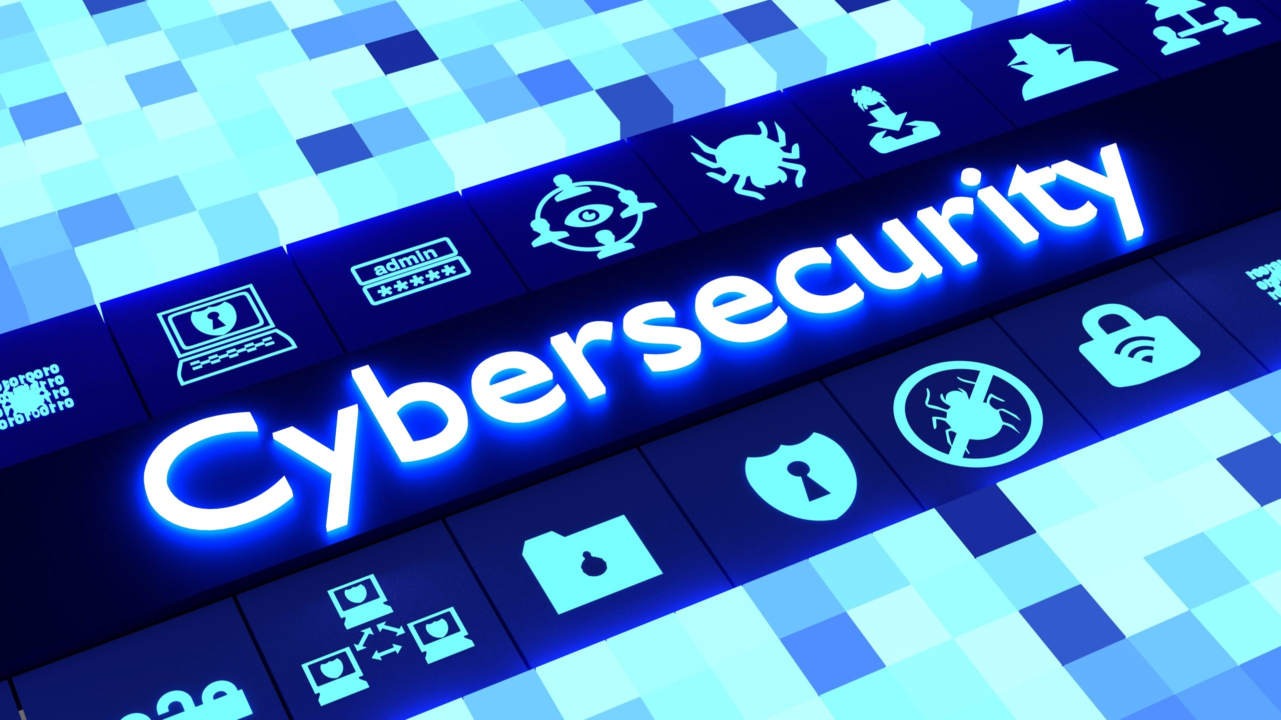Read more about the article 7 Tips For Better Cybersecurity
